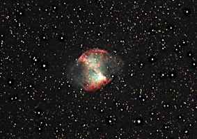 M27- click for larger image