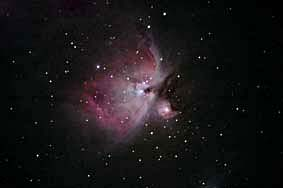 M42 - Click for larger image